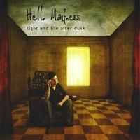 hellomadness