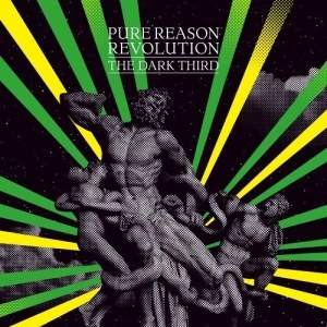 Pure_Reason_Revolution_-_The_Dark_Third